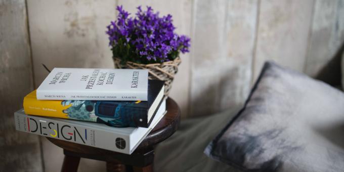 reading_nook.jpg