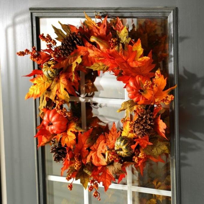decoration-theme-automne-couronne-feuilles-idees.jpg