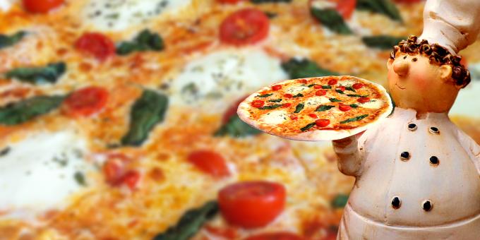 pizza_rendeles_kiszallitas_futar_borravalo_illemszabaly_kiszallito_pizzafutar.jpg