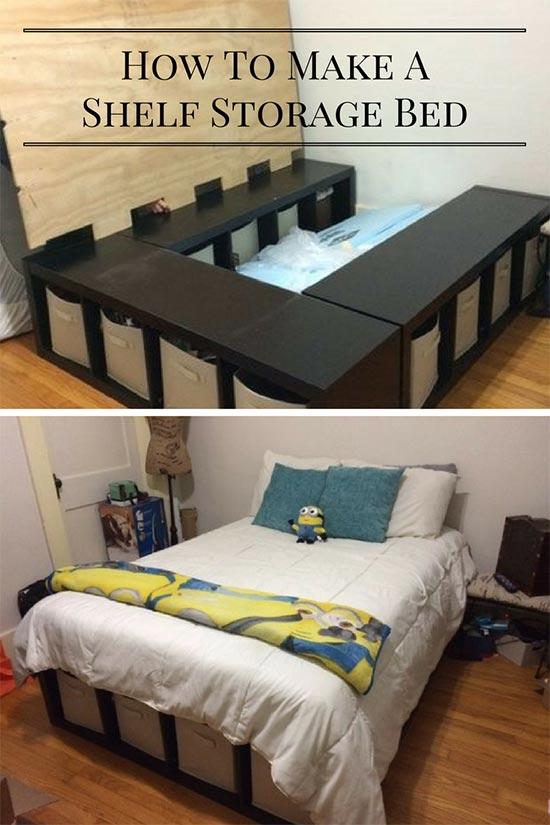 diy-shelf-bed-storage.jpg