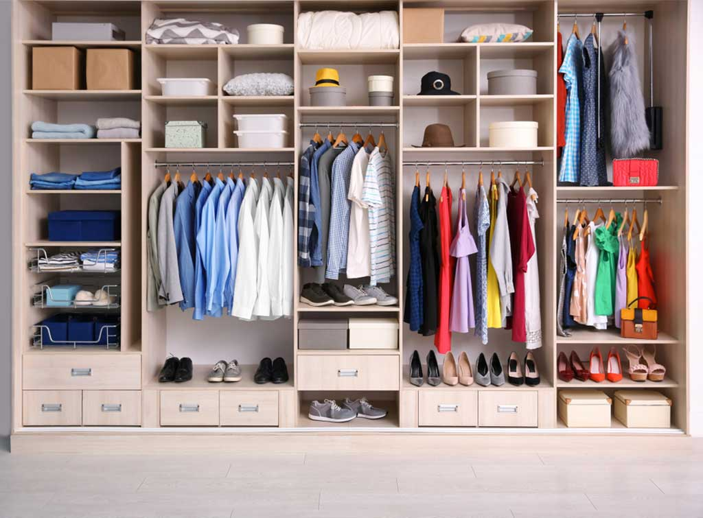 wardrobes-internal-organisation.jpg