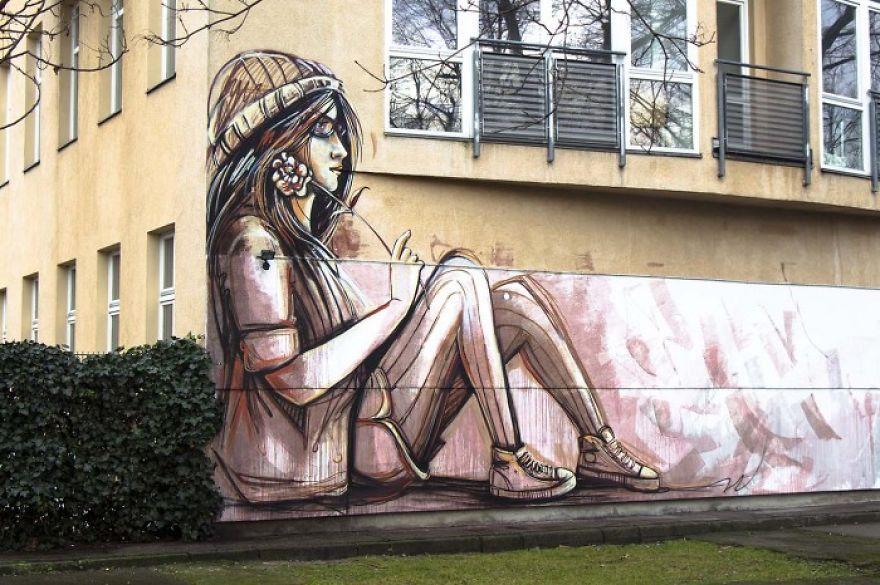 alice_alice_pasquini_mural_streetart_berlin_9086-700x466_880.jpg