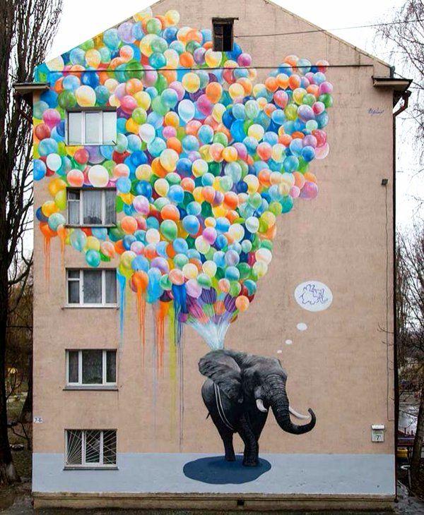 d9d4b0b333ebea6787c8149ffa148913--fantastic-art-amazing-street-art.jpg