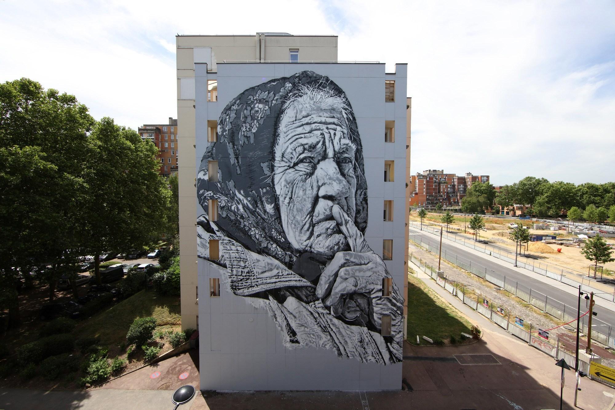 ecb-street-art-.jpg