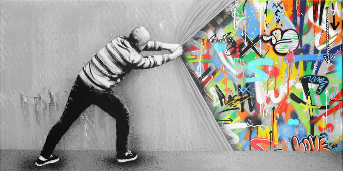 graffiti_vagy_muveszet.jpg
