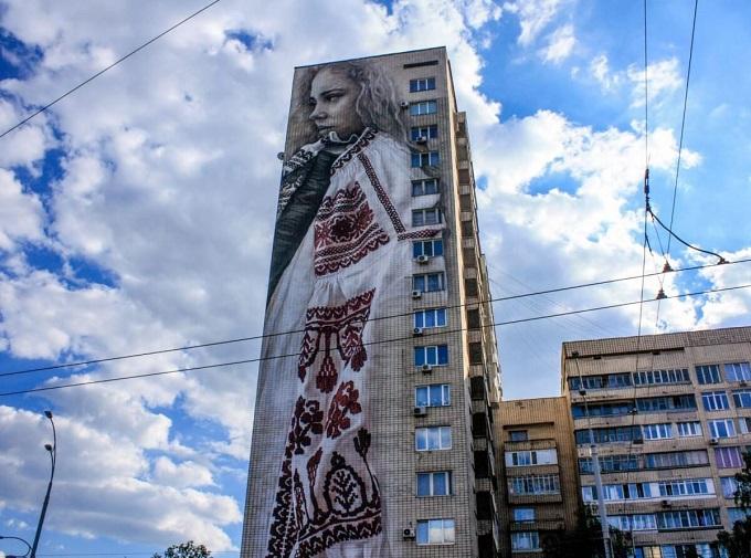 street_art.jpg