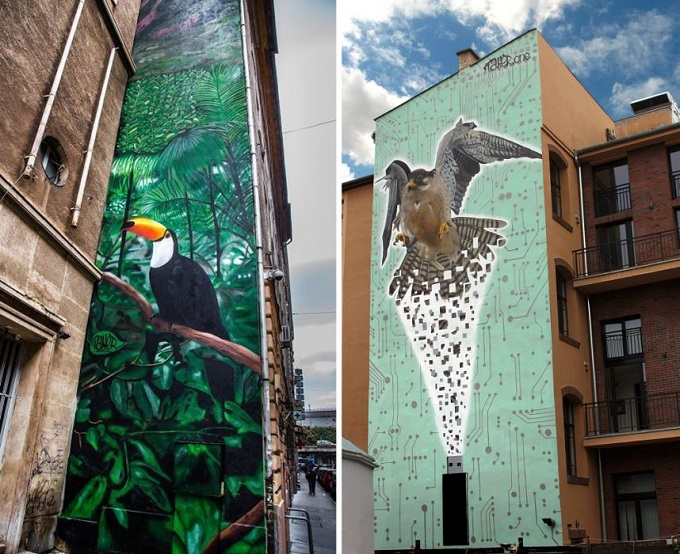 street_art_allatok_2.jpg
