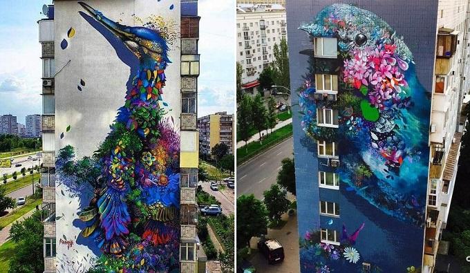 tarsashaz_street_art.jpg