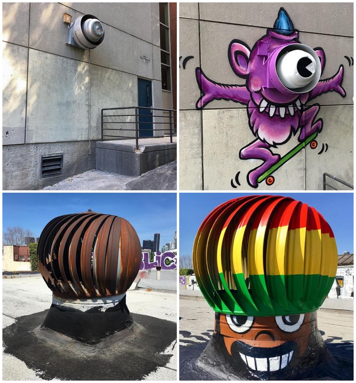 street_art_tom_bob_festomuvesz_utcai_kreativ_alkotas_vicces_csatornafedel_ereszcsatorna_3.jpg
