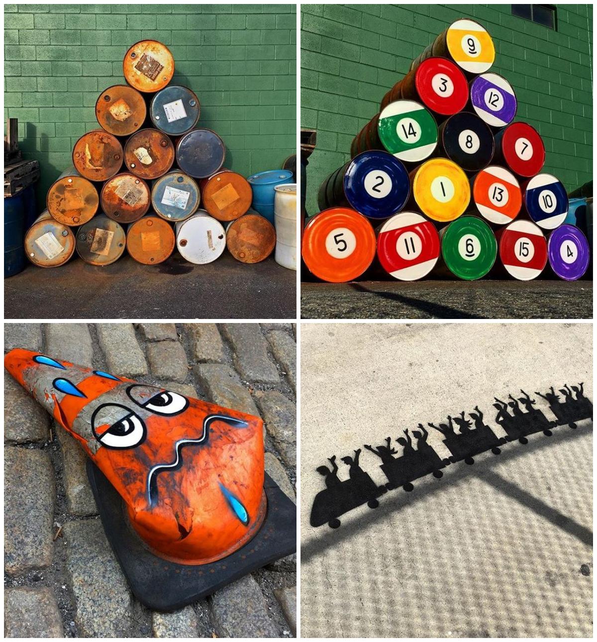 street_art_tom_bob_festomuvesz_utcai_kreativ_alkotas_vicces_csatornafedel_ereszcsatorna_4.jpg