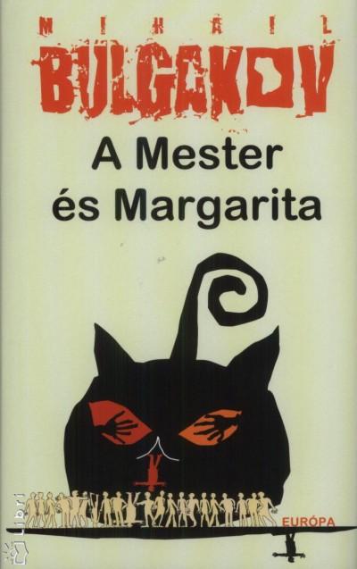 a_mester_es_margarita_konyv.jpg
