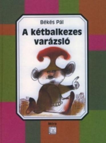 ketbalkezes_varazslo_konyv.jpg