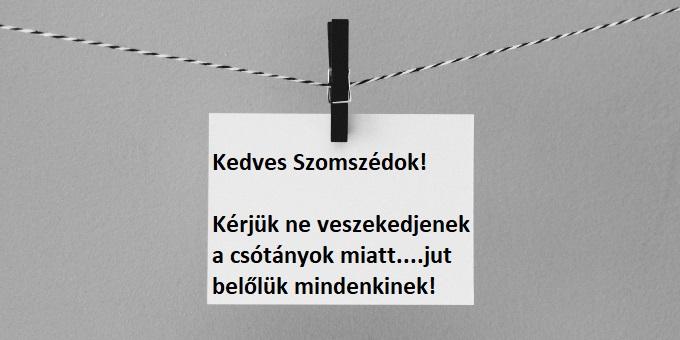 lepcsohazi_uzenetek_tarsashazi_kiirasok_vicces_faliujsag_4.jpg