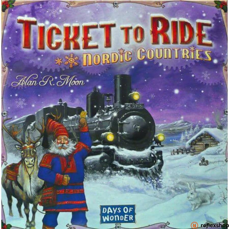 days-of-wonder-ticket-to-ride-nordic-countries-tarsasjatek-angol.JPG