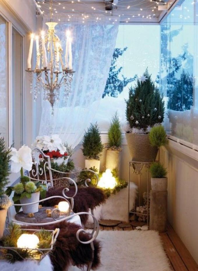 teli_erkely_dekoracio_balkon_szep_2.jpg