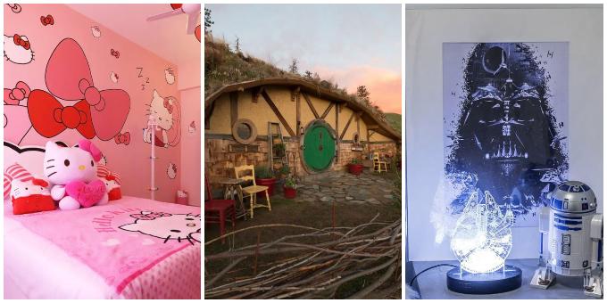 hello_kitty_star_wars_hobbit_gyuruk_ura_lakas_otthon_apartment_airbnb_szallas_fantakusoknak.jpg