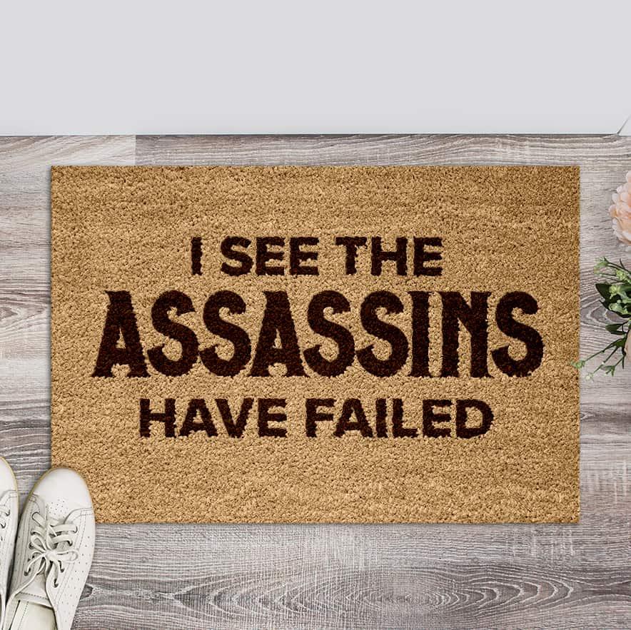 600-assassins.jpg