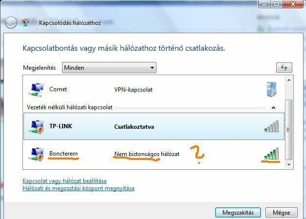 vicces_es_kreativ_wifi_nevek_3.jpg
