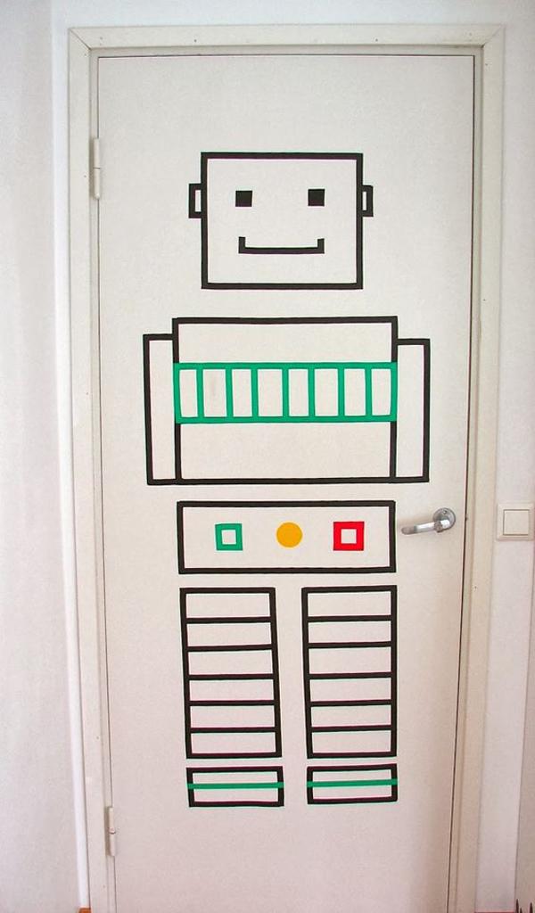 washi-tape-robot-for-kids-room-door.jpg