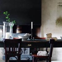 Asztal, asztal, asztal, asztal...