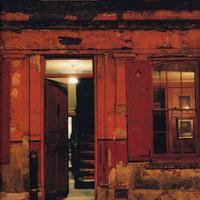 A hugenottáknak hála: rekonstruált otthon Spitalfields-ben