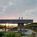 Jó kilátások Új-Zélandon
