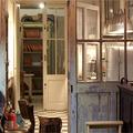 Bűbáj Uruguayban: Casa Zinc