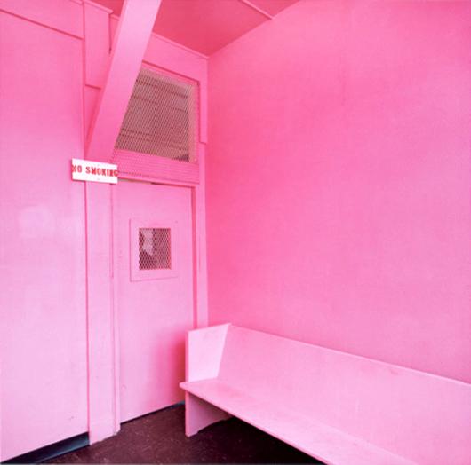 27 Baker-Miller pink in Seattle jail.jpg