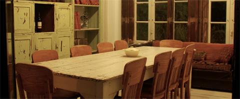 Casa Zinc asztal 480.jpg