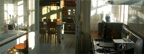 Casa Zinc konyha közeli.jpg