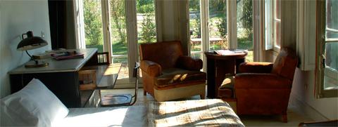 Casa Zinc szoba.jpg