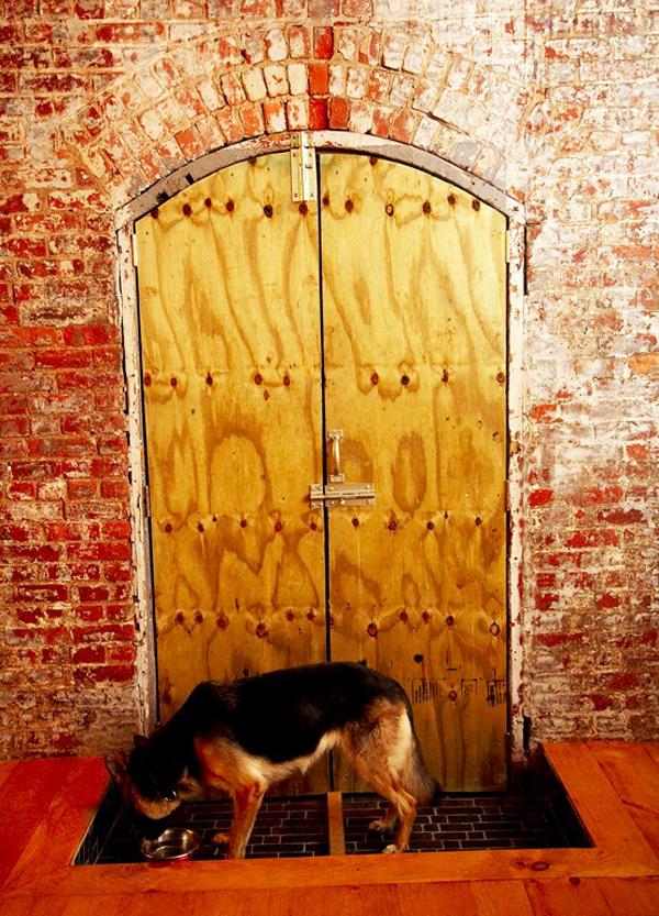 13 ajtó.jpg