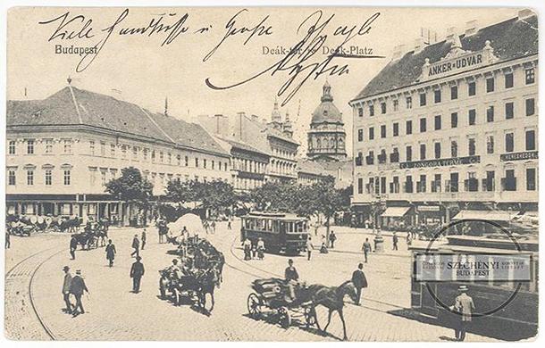 1896 via budapesti.eoldal.hu.jpg