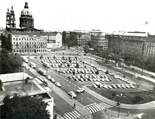 budapest-v-kerulet-engels-teri-mavaut-palyaudvar-design-terminal-_12.jpg
