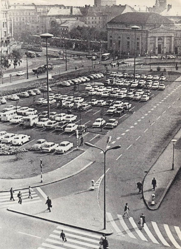 ilyenisvoltbudapest 1969.jpg