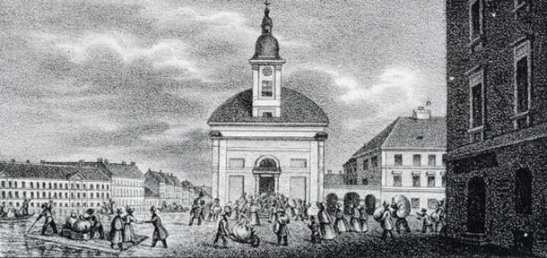 1875ig tornya volt via welobebudapest.hu.jpg