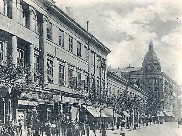 23 Károly krt 1908.jpg