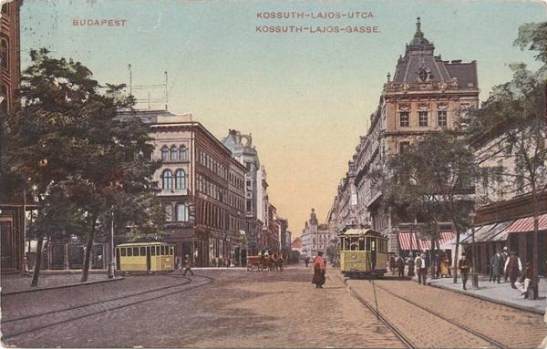 Astoria 1911 Kossuth volt Hatvani u kiszélesítése után.jpg