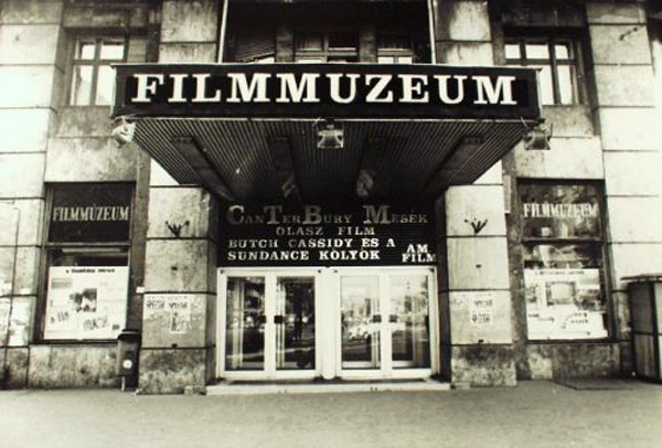 Filmmúzeum via greenprofit hu.jpg