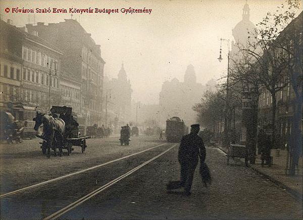 Károly krt 1913.jpg