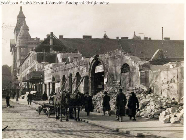 Orczy ház bontása 1936 KépTér FB.jpg