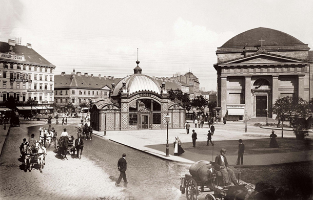 kb 1896 Erdélyi Mór.jpg
