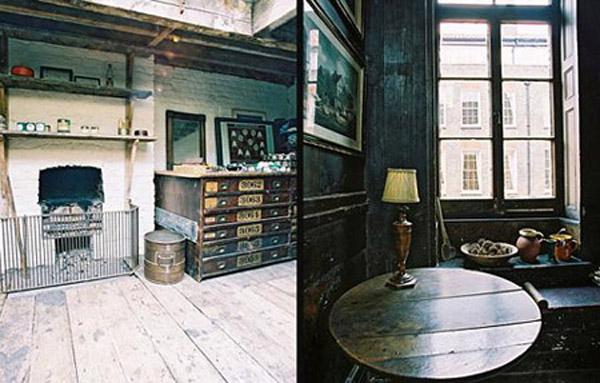 4 wooden floors.jpg