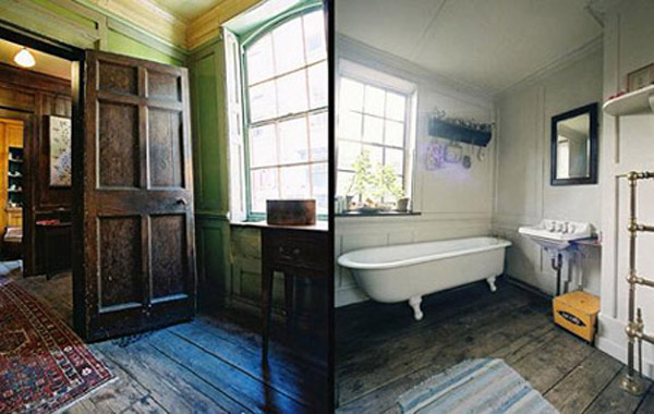 7 hallway bath.jpg