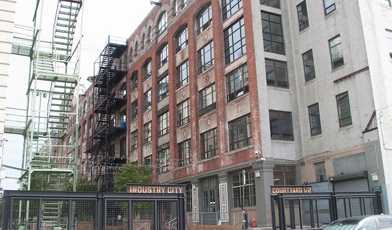 urbanland_uli_com.jpg