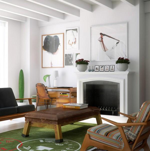 via home-designing.jpeg