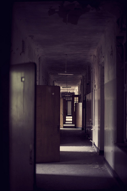 7 folyosó.jpg