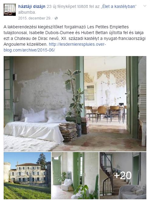 chateau_de_dirac.jpg