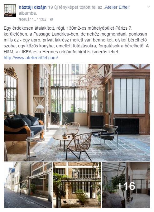 passage_landrieu.jpg
