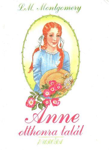 Anne otthonra talál.jpg